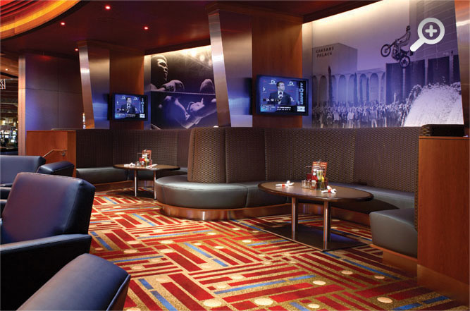 6 Sports Bar Interior Design Like Legends Sports Bar The Caesars Windsor Restaurant And Sports Bar