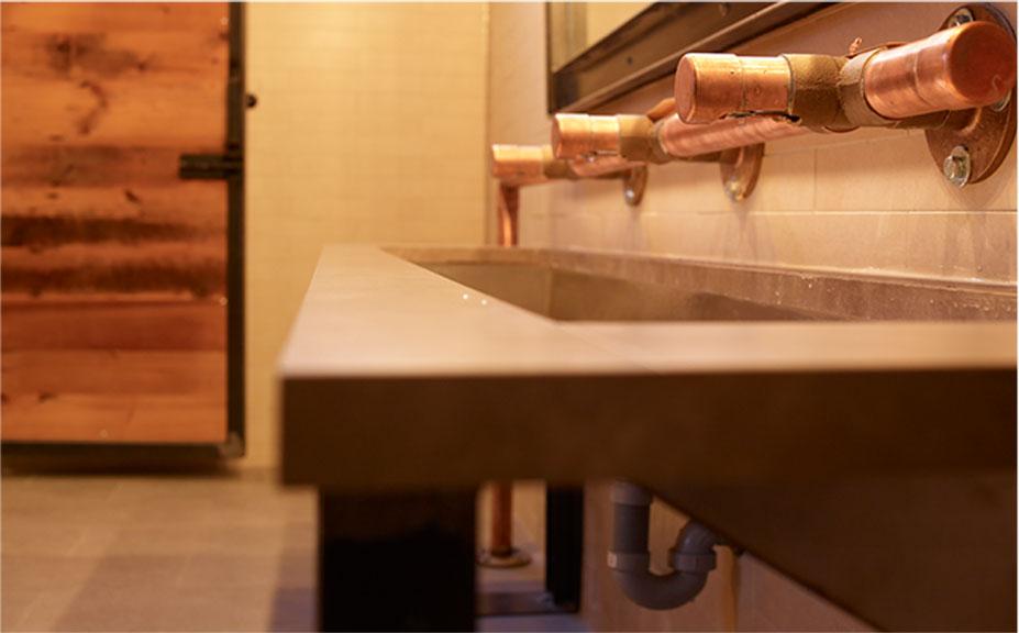 Cricket design - Kitchen designers kitchener waterloo ...